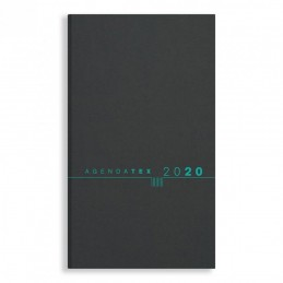 Agenda Planning Tex (90x154)