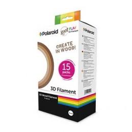 Pack Filamentos Polaroid...