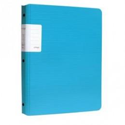 Portfolio Azul 30 bolsas