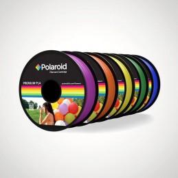 Filamento Polaroid Universal PLA 1Kg Magenta