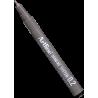Caneta Tipo Isografica 0,2mm Artline