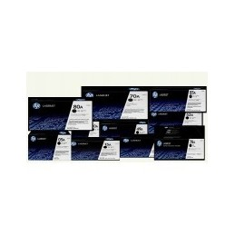 Toner ColorLaser 117A...
