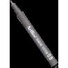 Caneta tipo isográfica Arteline 0,8mm