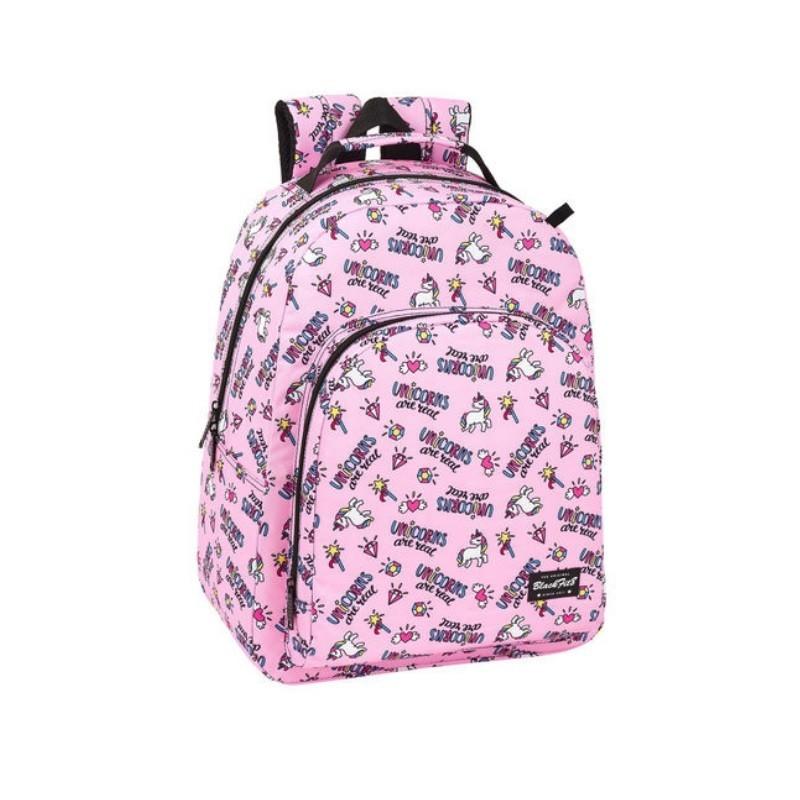 Mochilas – Miga, sua bolsa!