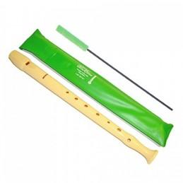 Flauta escolar Honner