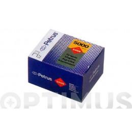cx agrafos 530/8 Petros 5000