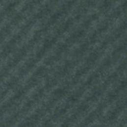 Rolo Kraft verde pinho 1x3m