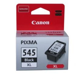 Tinteiro Canon Pixma Alta...