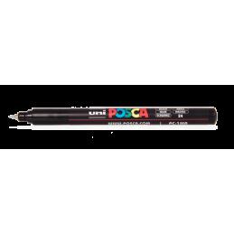 Uniball Posca PC1MR 0,7mm...
