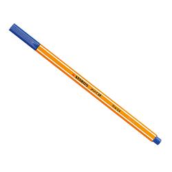 Stabilo Point 88 0,4 Azul...