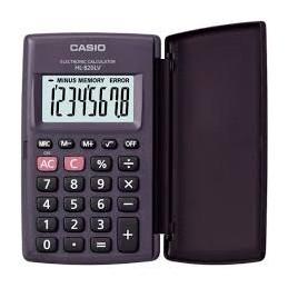 Calculadora Cásio HL820LV