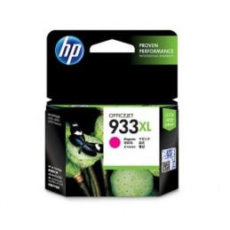 Tinteiro HP 933 XL Magenta