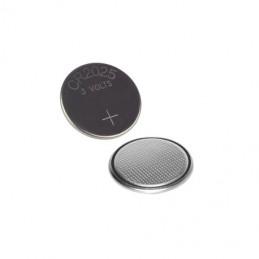 Pilha Lithium CR2025 3V
