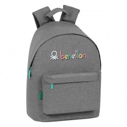 Mochila Benetton Beautiful