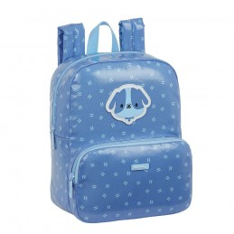 Mochila Infantil Little Dog