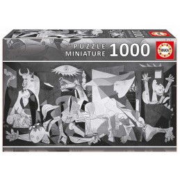 Puzzle Educa Miniature...