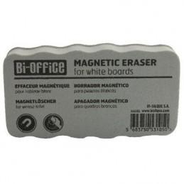 Apagador Magnetico...