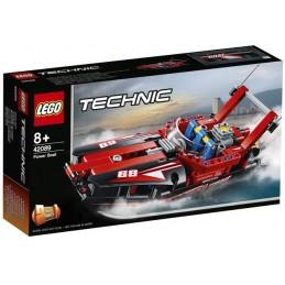 Jogo construção Lego...