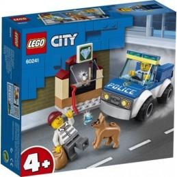 Jogo de construção Lego...