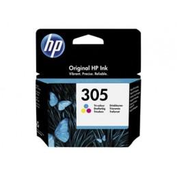 Tinteiro HP 305 cor
