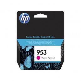 Tinteiro HP 953 Magenta