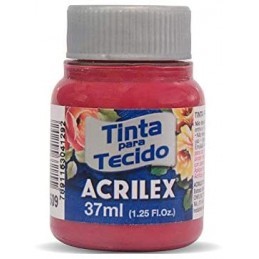 copy of Acrilex tecido 37ml...