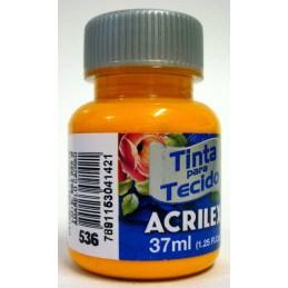 Carilex 37 ml amarelo cadmio