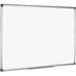 Quadro Branco 60x90 Melamina