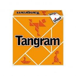Tangram Diset