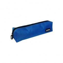 Porta lápis Dohe Icon Azul