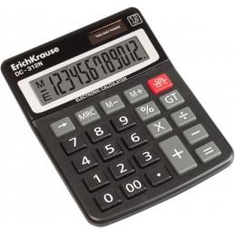Calculadora 12 digitos...