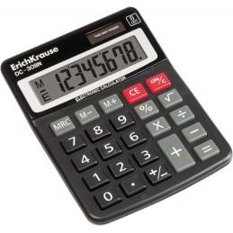 copy of Calculadora 12...