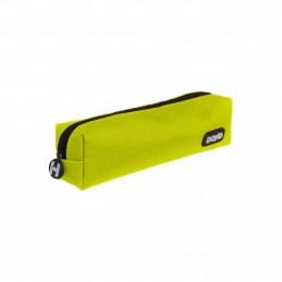 Porta lápis Dohe Icon verde...