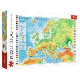 copy of Puzzle 1000 peças...