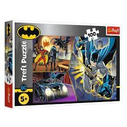 copy of Puzzle 100 peças...