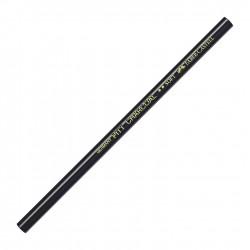 Lápis Faber-Castell Carvão Vegetal charcoal soft