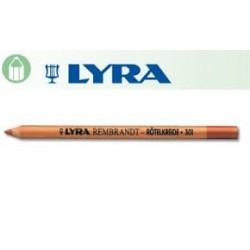Lápis de arte Lyra...