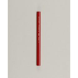 Lápis de carpinteiro Viarco...