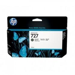 Tinteiro 727 HP Designjet...