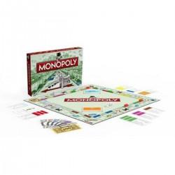 Monopoly Standar Portugal