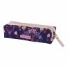 Porta lápis redondo Marshmallow 493