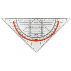 Esquadro Geométrico...
