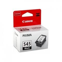 Tinteiro Canon Pixma 545 preto