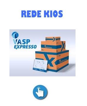 Rede Kios